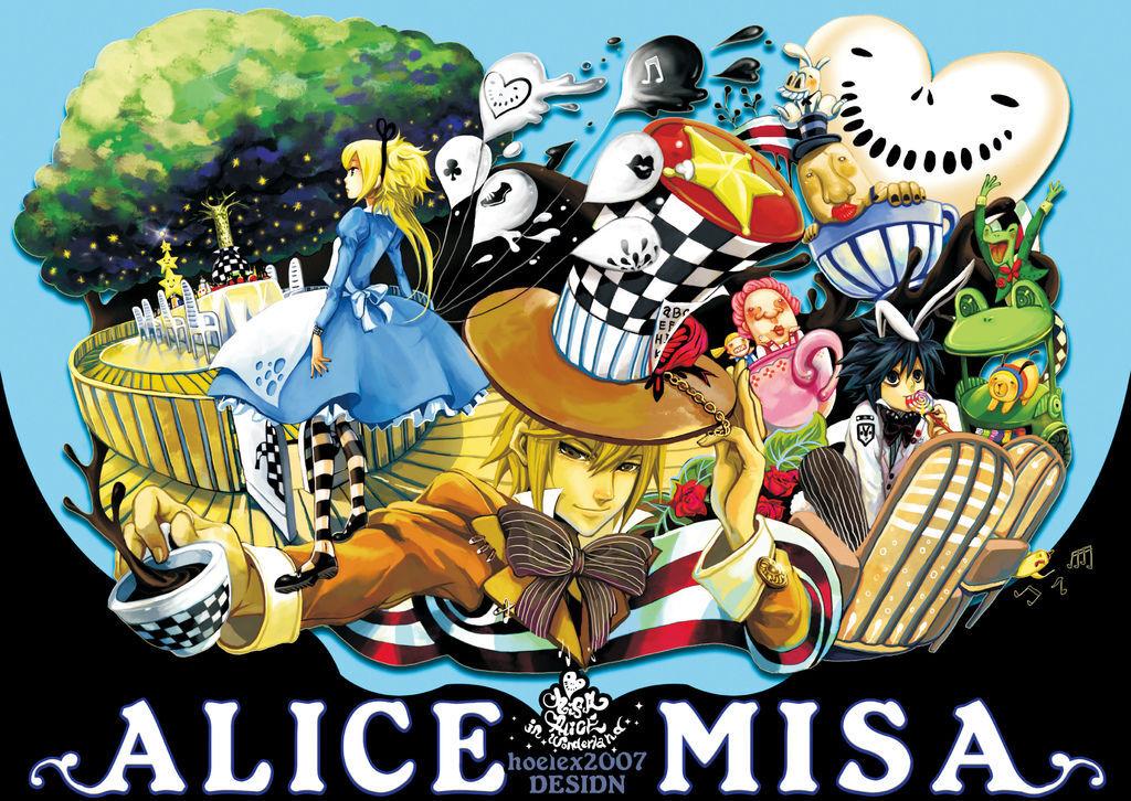 ALICE MISA心夢故事本01-5~6.jpg