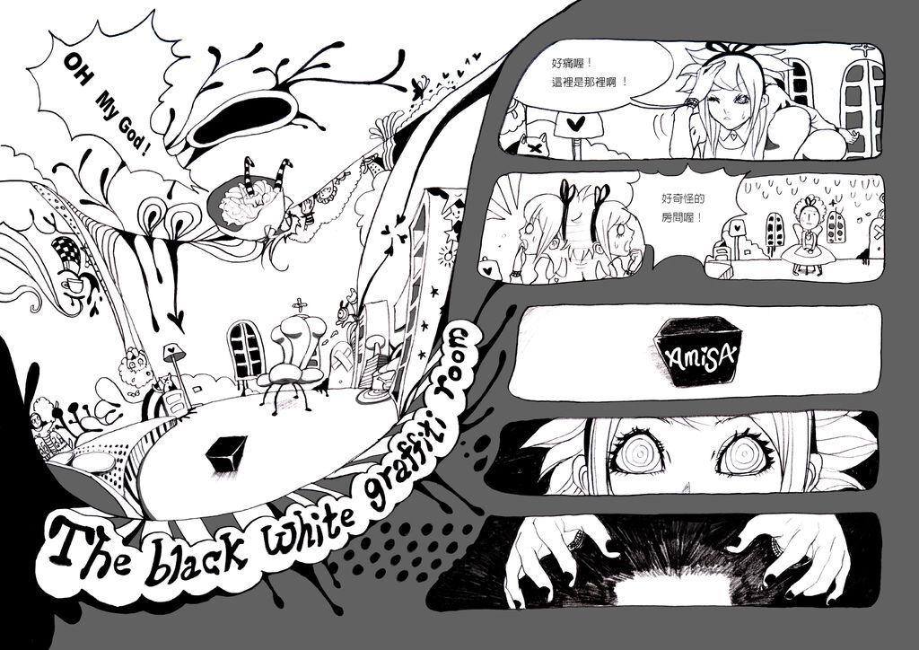 ALICE MISA心夢故事本01-29~30.jpg