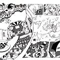 ALICE MISA心夢故事本01-35~36.jpg