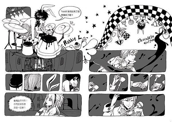 ALICE MISA心夢故事本01-39~40.jpg