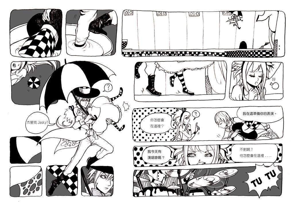 ALICE MISA心夢故事本01-37~38.jpg