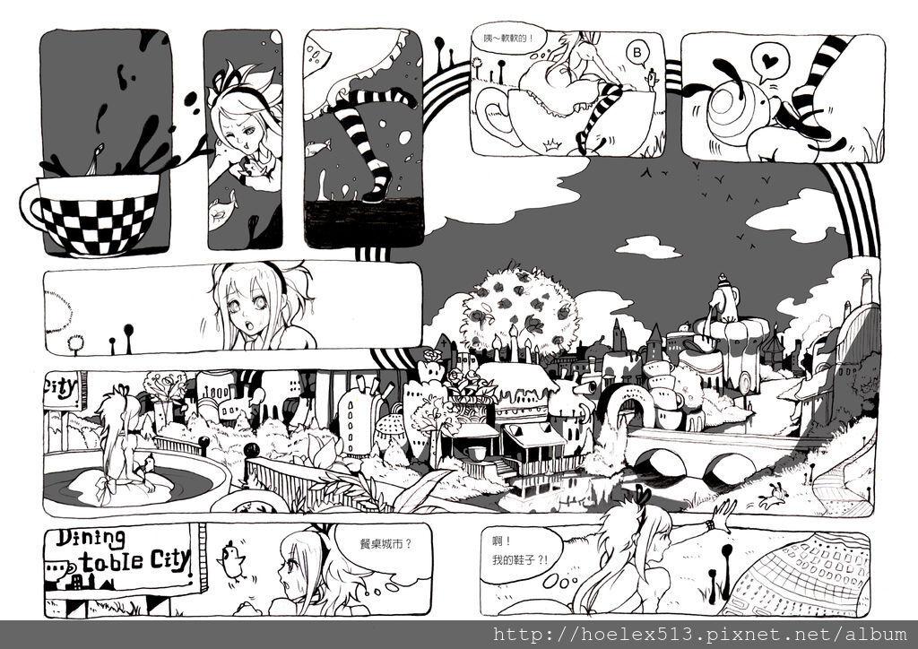 ALICE MISA心夢故事本01-49~50.jpg