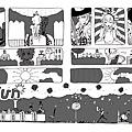 ALICE MISA心夢故事本01-59~60.jpg