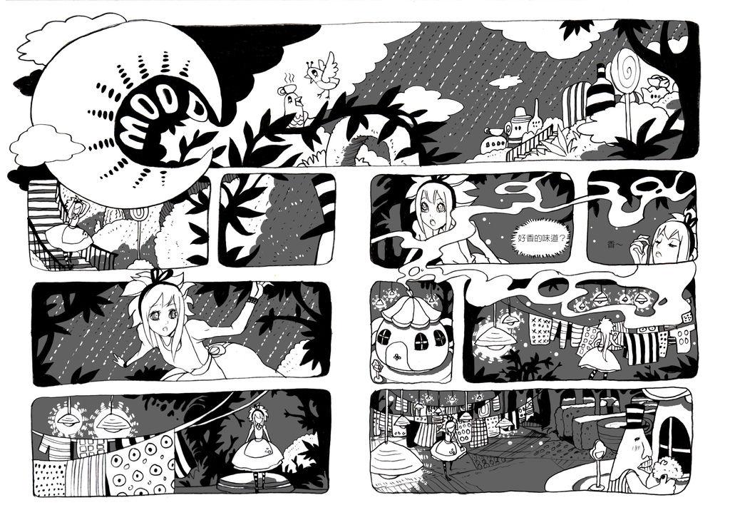 ALICE MISA心夢故事本01-63~64.jpg