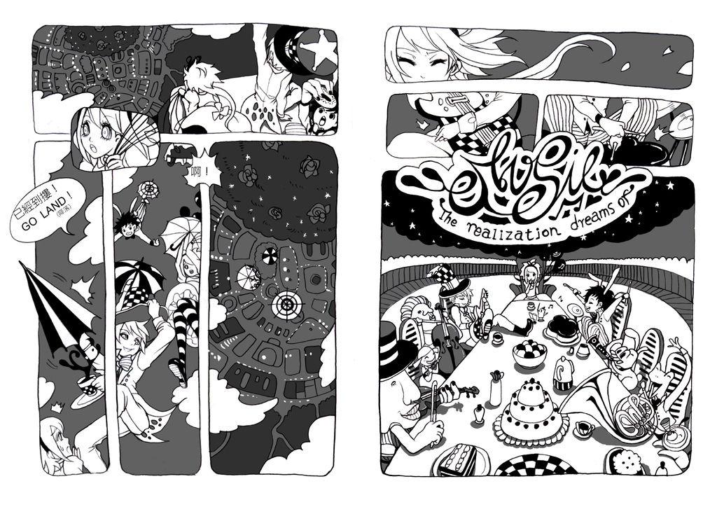 ALICE MISA心夢故事本01-79~80.jpg