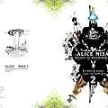 ALICE MISA心夢故事本01-85~86.jpg