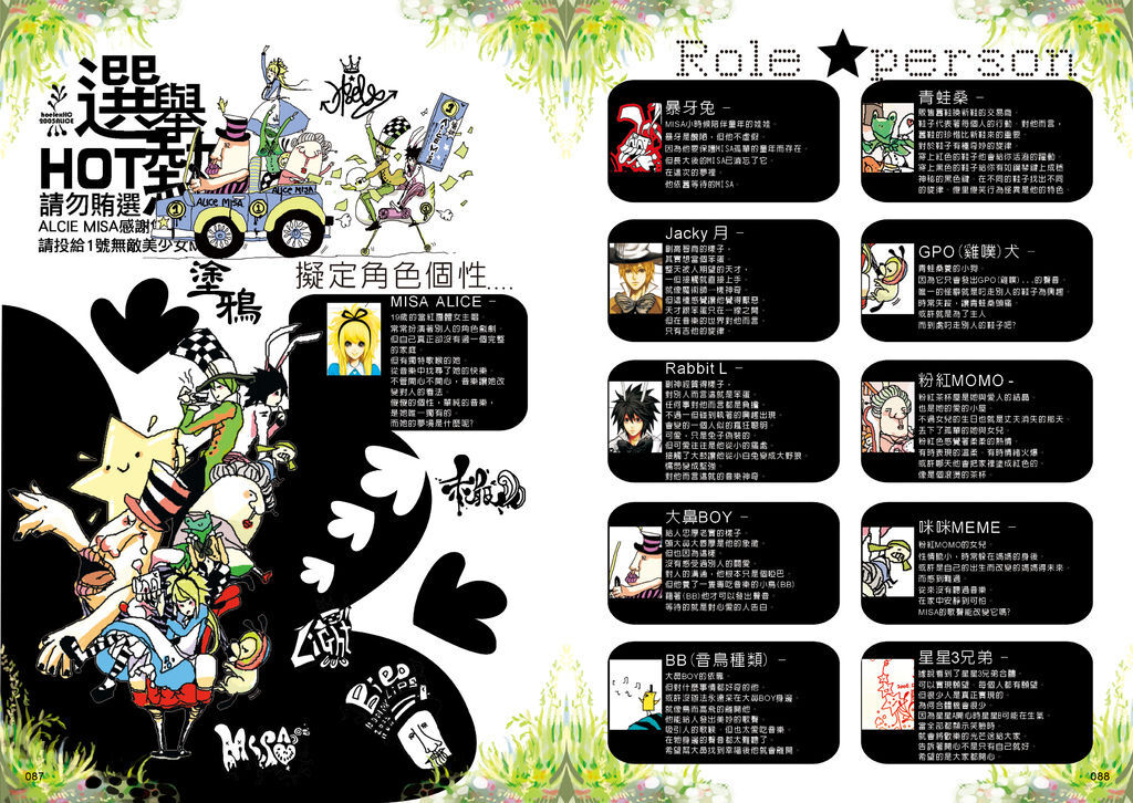 ALICE MISA心夢故事本01-87~88.jpg