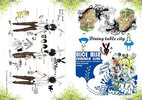 ALICE MISA心夢故事本01-93~94.jpg