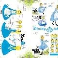 ALICE MISA心夢故事本01-89~90.jpg