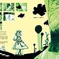 ALICE MISA心夢故事本01-103~104.jpg