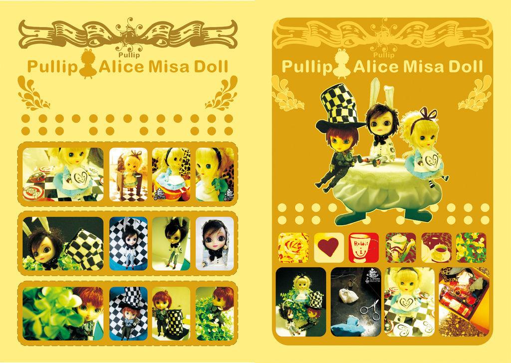 ALICE MISA心夢故事本01-139~140.jpg