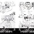 ALICE MISA心夢故事本01-149~150.jpg