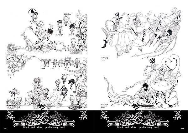 ALICE MISA心夢故事本01-147~148.jpg