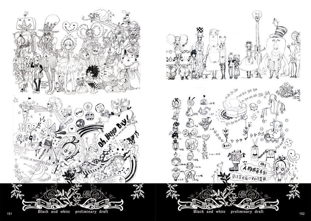 ALICE MISA心夢故事本01-151~152.jpg