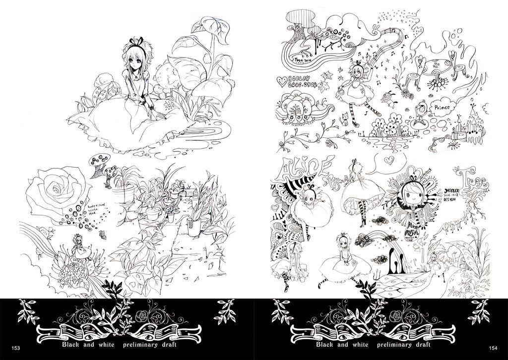 ALICE MISA心夢故事本01-153~154.jpg