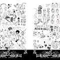 ALICE MISA心夢故事本01-155~156.jpg