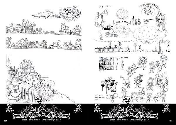 ALICE MISA心夢故事本01-157~158.jpg
