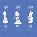 綠魚子-海洋女神-包裝設計素材.jpg