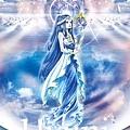 鹽湖女神Uyuni-烏尤妮-繪圖記錄-5(小).jpg