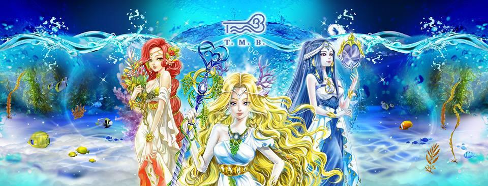 海洋女神Thalassa塔拉薩-宣傳圖2.jpg