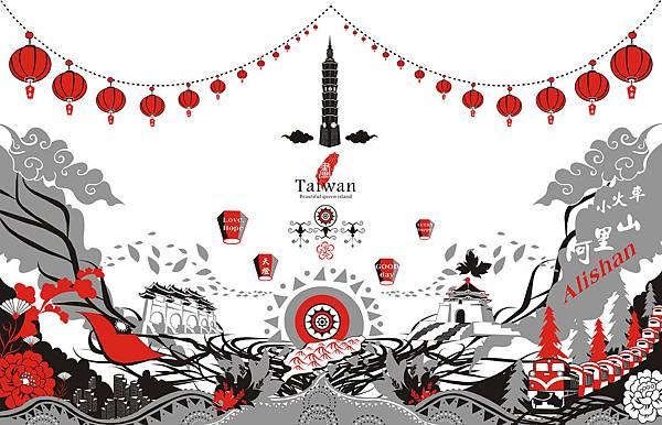 HOELEX-台灣風味原住民-設計元素-001.jpg
