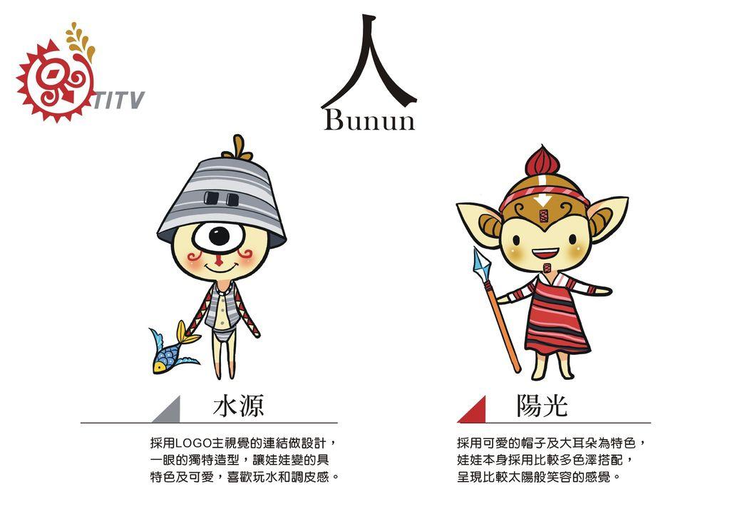 HOELEX-台灣風味原住民精靈角色公仔設計X5B.jpg