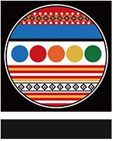 原住文-卡那卡那富語.png