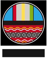 原住文-拉阿魯哇語.png