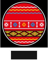 原住文-阿美語.png