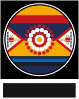 原住文-撒奇萊雅語.png