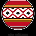 原住文-泰雅語.png
