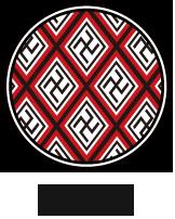 原住文-賽夏語.png