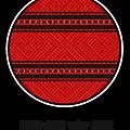 原住文-賽德語.png