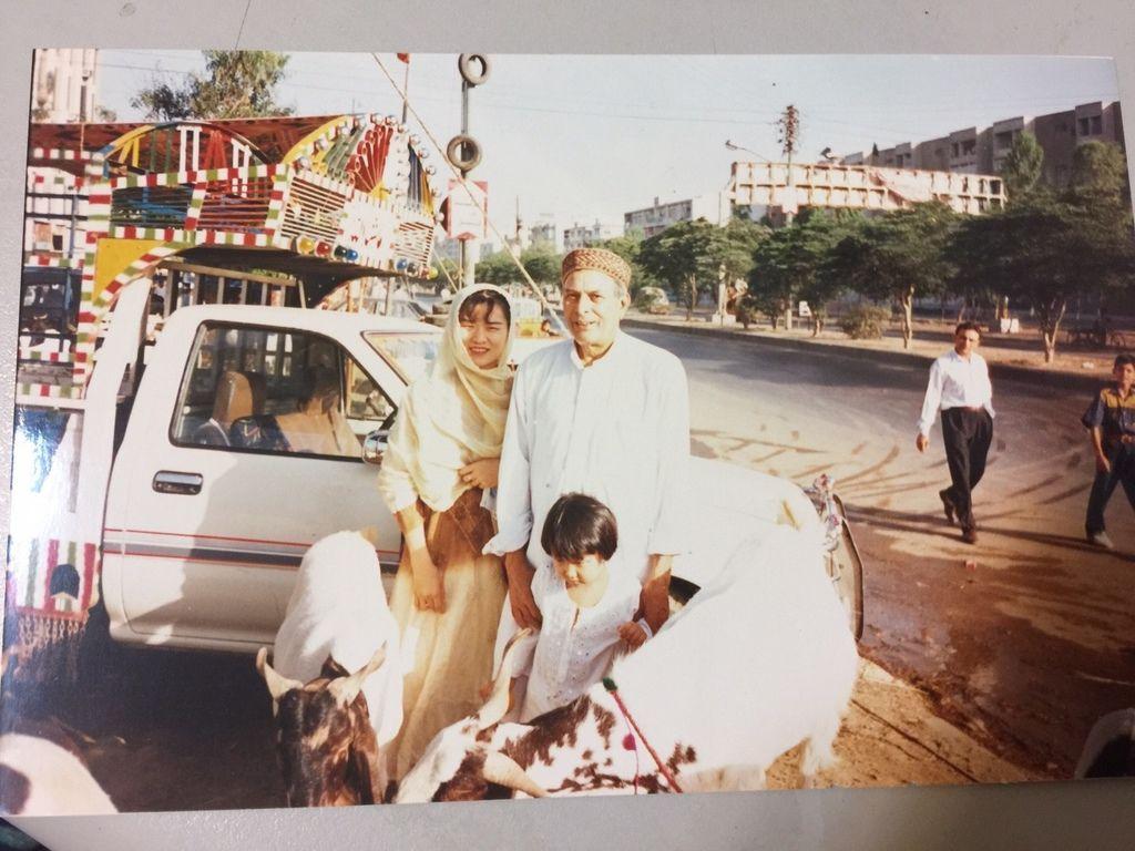 予藍大為在巴基斯坦還有牛_170214_0016.jpg