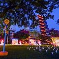 【HOELEX心夢少女AMISA & 新竹藝動節 Art & Sport Festival】 【2015新竹藝動節HsinChu ART&SPORT Festival】開