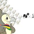 DODO鳥的夢幻天堂-01《ALICE MISA心夢少女- DODO鳥的甜點天堂》模里西斯. Mauritius By Hoelex浩理斯