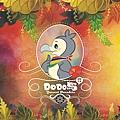 《ALICE MISA心夢少女- DODO鳥的甜點天堂》模里西斯. Mauritius By HoelDODO鳥的夢幻天堂-accupss首頁圖1080X540-2(小)