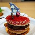 《ALICE MISA心夢少女- DODO鳥的甜點天堂》模里西斯. Mauritius By Hoelex浩理斯 繪本故事連結:http://hoelex513.pixn