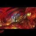 【希臘神怪★Greece spirit】- Dragon黑暗魔龍 - HOELEX.19.JPG