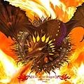 Evil world dragon魔龍世界-火之龍巽翼-張淨淳.jpg