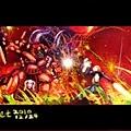 【希臘神怪★Greece spirit】- 牛頭人戰亞瑟王 -吳孟儒.JPG