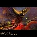 【希臘神怪★Greece spirit】-Cockatrice雞蛇妖 - MONICA.jpg