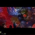 【希臘神怪★Greece spirit】-Cyclops 青銅巨人 -Tim.jpg