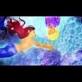 【希臘神怪★Greece spirit】-MERMAID-frog-1.jpg