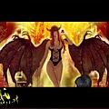 【希臘神怪★Greece spirit】-Succubus鬼寐女妖-MIKI.jpg