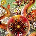 中國龍China Dragon-赤龍-HOELEX.17.JPG