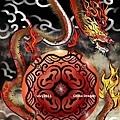 中國龍China Dragon-紅龍珠-張家慈.JPG