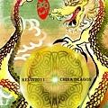 中國龍China Dragon-黃龍珠-董祐宗.jpg