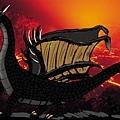 魔龍世界-暗影黑龍-朱志忠.jpg