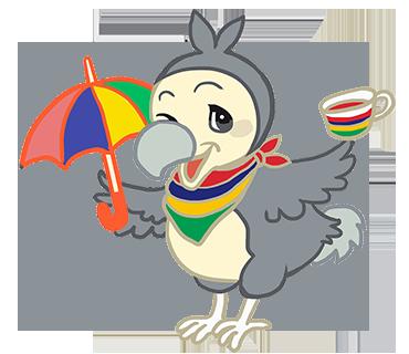 DODO鳥甜點天堂--貼圖002.png